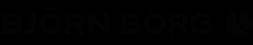 Björn Borgs logotyp
