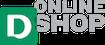 Deichmanns logotyp