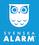Svenska Alarm logotyp