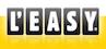 L'EASY logotyp