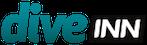 DiveINN logotyp
