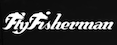 Fly Fisherman logotyp