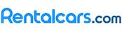 Rentalcars logotyp