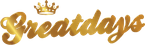 Greatdays logotyp