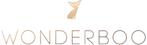 Wonderboo logotyp