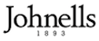 Johnells logotyp