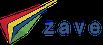 Värmepumpshopen Zave logotyp