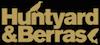 Huntyard & Berras logotyp