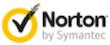 Norton logotyp