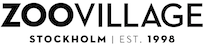 Zoovillages logotyp