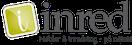 Inred logotyp