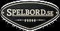 Spelbord.se logotyp