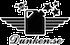 Dunken.se logotyp