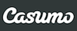 Casumo logotyp