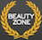 Beauty Zones logotyp