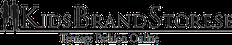 KidsBrandStore logotyp