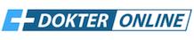 Dokteronline logotyp