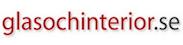 Glas och Interiör logotyp