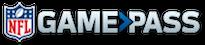 NFL Gamepass logotyp