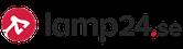 Lamp24s logotyp