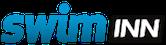 SwimINN logotyp