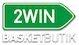 2win.se logotyp