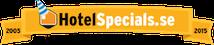 Hotelspecials logotyp