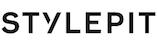 Stylepit logotyp