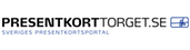 Presentkorttorget logotyp