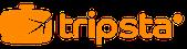 Tripsta logotyp