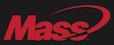 Massfi.se logotyp