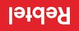 Rebtel logotyp