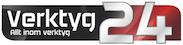 Verktyg24 logotyp