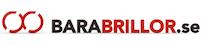 Barabrillor logotyp