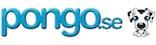 Pongo logotyp