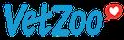 VetZoos logotyp