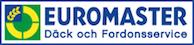 Euromasters logotyp