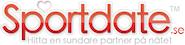 Sportdate logotyp