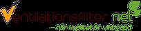 Ventilationsfilter.net logotyp