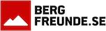 Bergfreunde logotyp