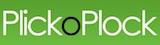 Plickoplock logotyp