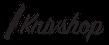 Knivshop logotyp