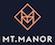 Mt. Manor logotyp