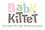 Babykittet logo