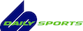 Daily Sports logotyp