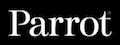 Parrot logotyp