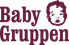 Babygruppen logotyp