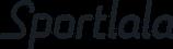 Sportlala logotyp