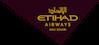 Etihad logotyp
