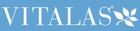Vitalas logotyp